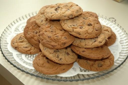 Neuma's Cookies